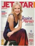 Jetstar September 2010