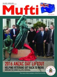 Mufti_March2016_Cover copy