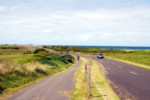 Ocean Drive, Port Fairy