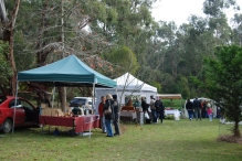 South Gippsland Farmers' Market
