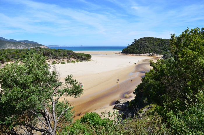 wilsons promontory girls Baby name wizard search for a name  it is also the name of an uninhabited australian island near the northern coast of wilsons promontory  browse girls' names .