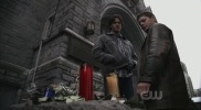Houses of the Holy (season 2)