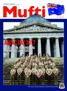 Mufti_June2017_Cover copy