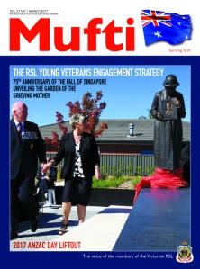 Mufti_March2017_Cover copy