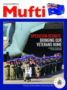 Mufti_Sept2016_Cover (1) copy